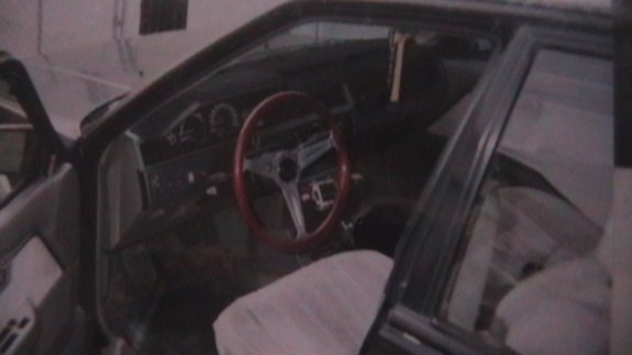 Another 1badmax97 1986 Nissan Maxima post... - 10192069