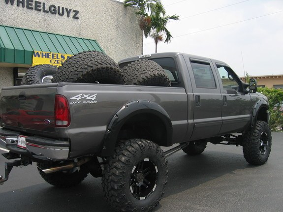 wheelguyzmarc 2004 ford f150 regular cab specs photos. Black Bedroom Furniture Sets. Home Design Ideas