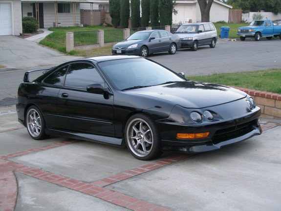 Initial006 1999 Acura Integra 26846530030 Large