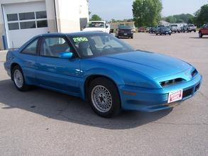 cruisercar78 1991 pontiac grand prix specs photos modification info at cardomain cardomain