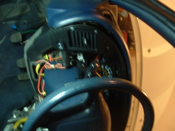 Another LilSilverProject 1990 Toyota Celica post... - 10224656