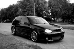 nj_smiths 2001 Volkswagen GTI