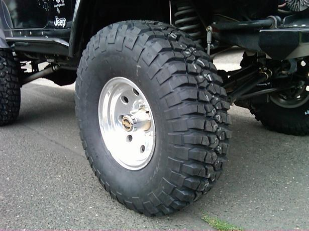 Another whln_tj 1998 Jeep TJ post... - 10201581