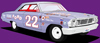 Another fireball22 1964 Ford Galaxie post... - 10206748