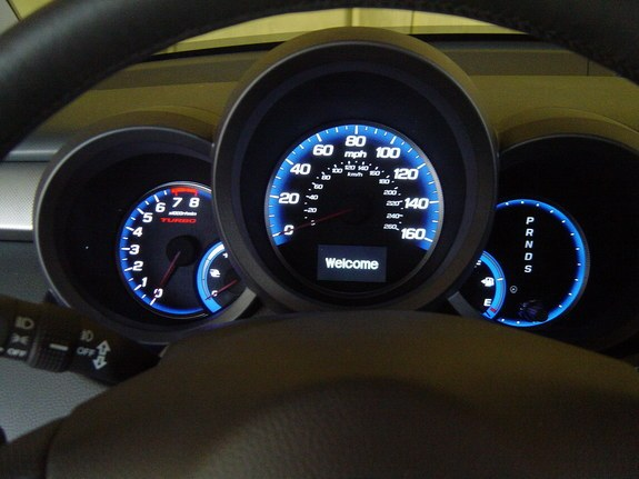 Another 1DiCE2 2007 Acura RDX post... - 10208483