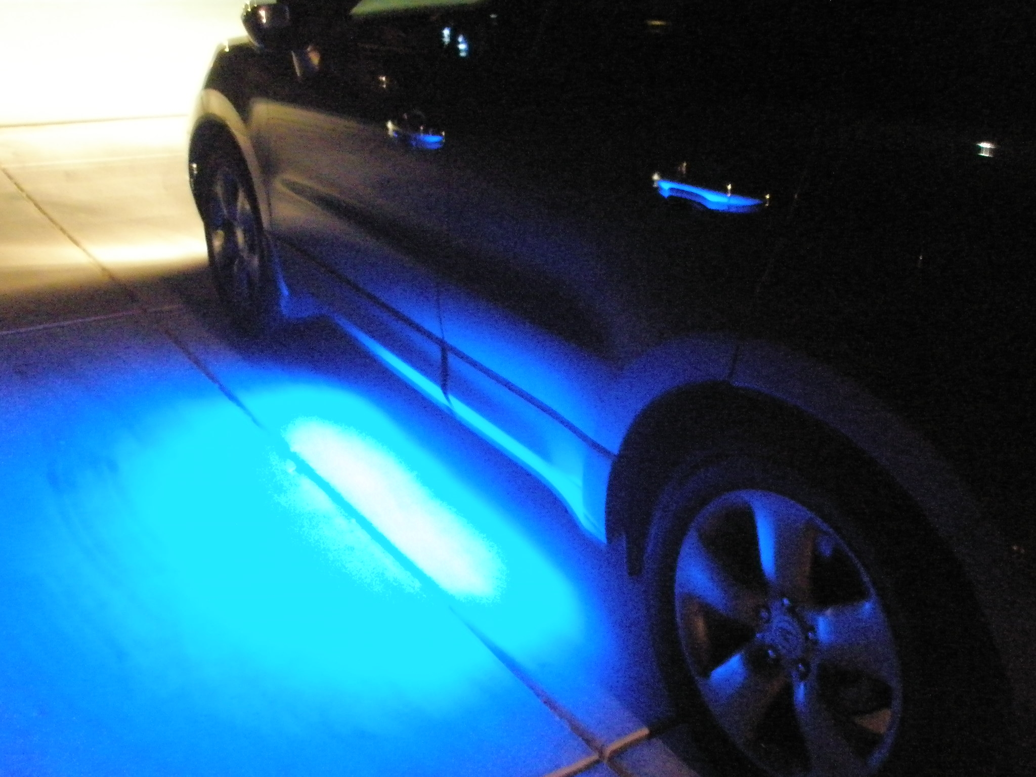 Another 1DiCE2 2007 Acura RDX post... - 10208491