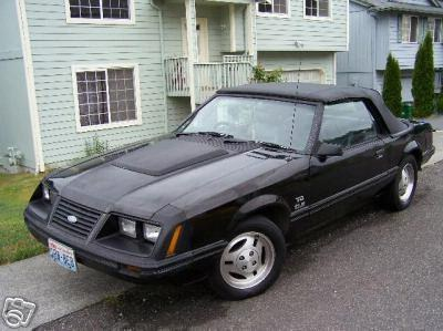Another 300-l6-f150talla 1983 Ford Mustang post... - 10208132