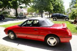 tatur_salads 1992 Mercury Capri