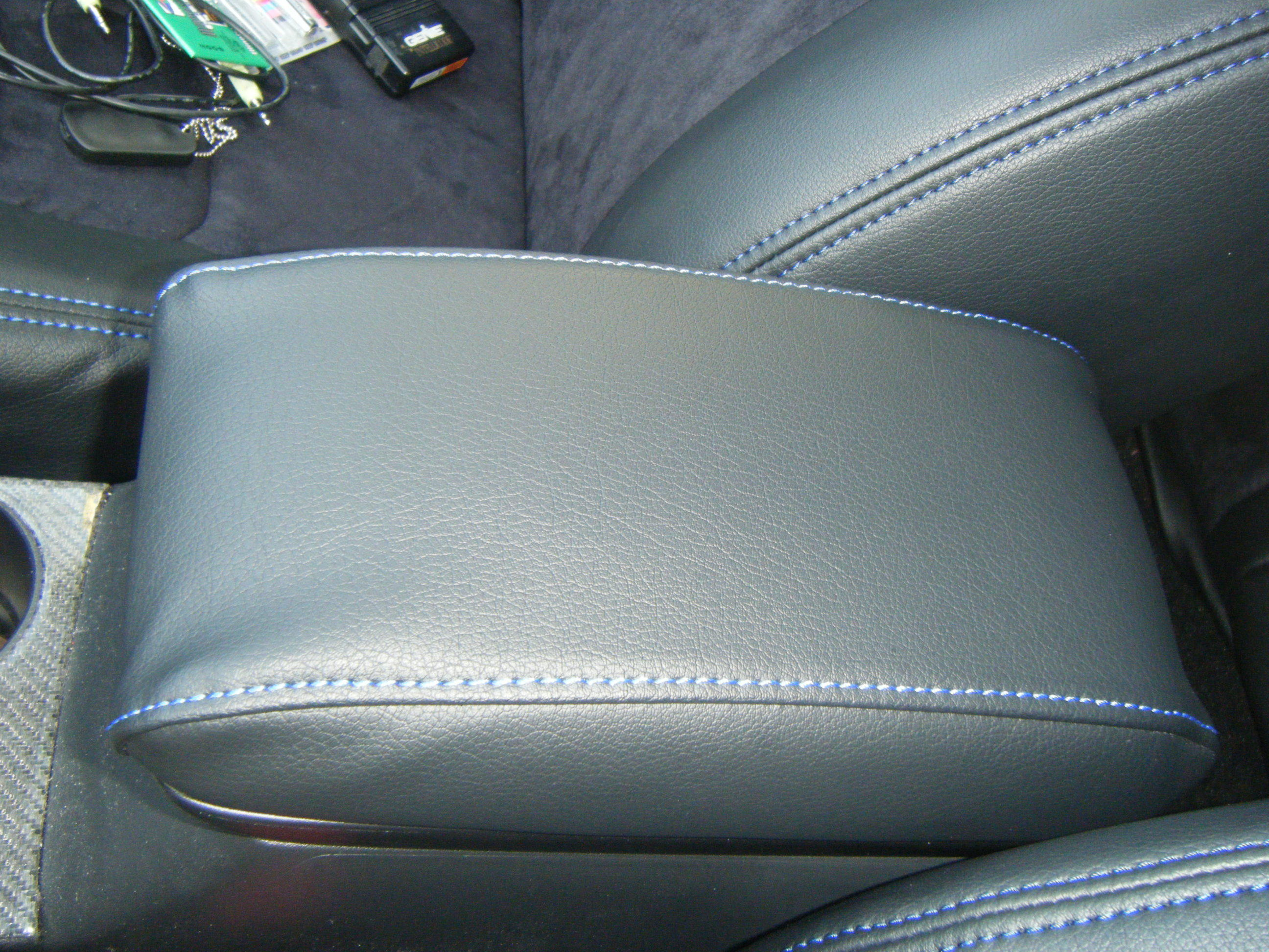 Another ChrisStdly23 2008 Scion tC post... - 10209744