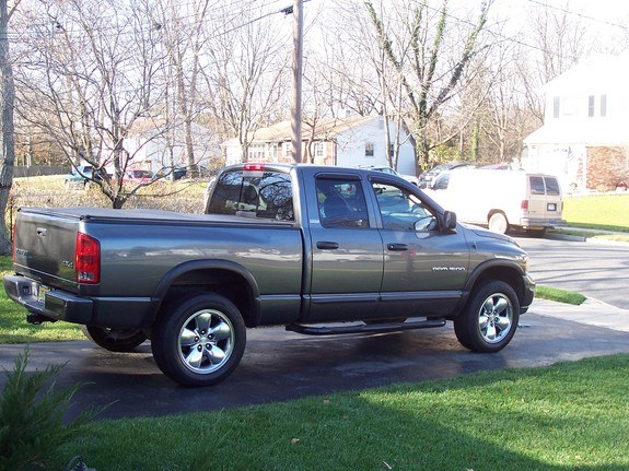 mikeyballz425 2002 dodge ram 1500 regular cab specs photos modification info at cardomain. Black Bedroom Furniture Sets. Home Design Ideas