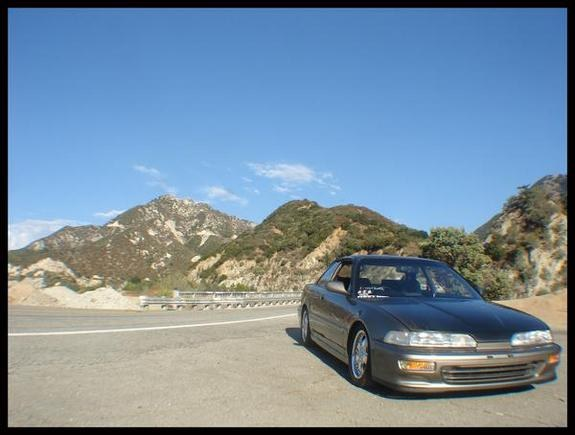 Another hiphopper101 1991 Acura Integra post... - 10337440