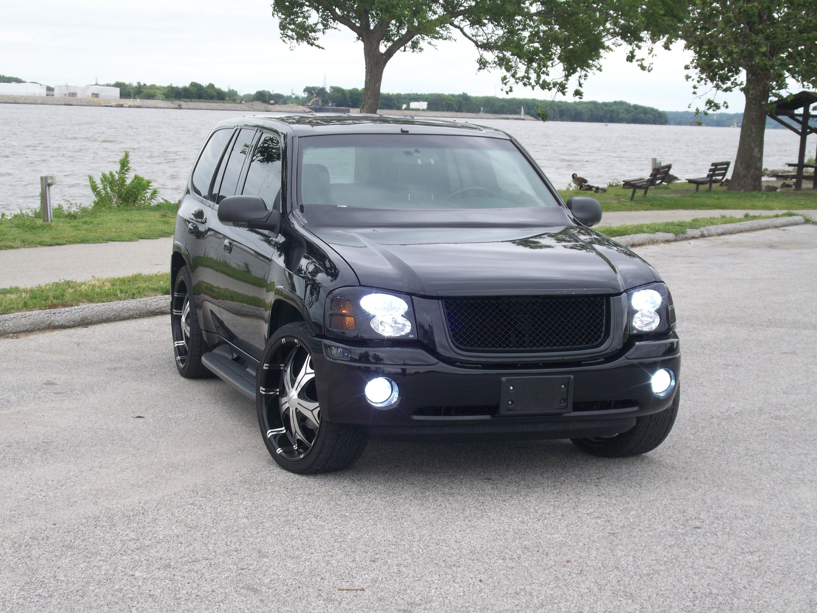 ct xl me en vehicles lineup detail presskits gmc models pages yukon denali for milford and content lead media