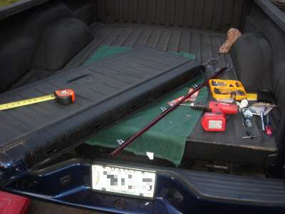 Another Altair_05 2005 Dodge Dakota Regular Cab & Chassis post... - 10216499