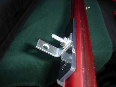 Another Altair_05 2005 Dodge Dakota Regular Cab & Chassis post... - 10216500