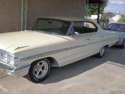 ForeFather36s 1964 Ford Galaxie