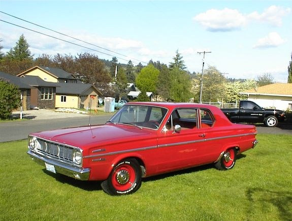 bizzy1bone87 1966 dodge dart specs photos modification. Black Bedroom Furniture Sets. Home Design Ideas