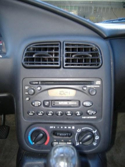 Another d wezzy 2002 saturn s series post 3818007 by d wezzy for Dashboard paint spray