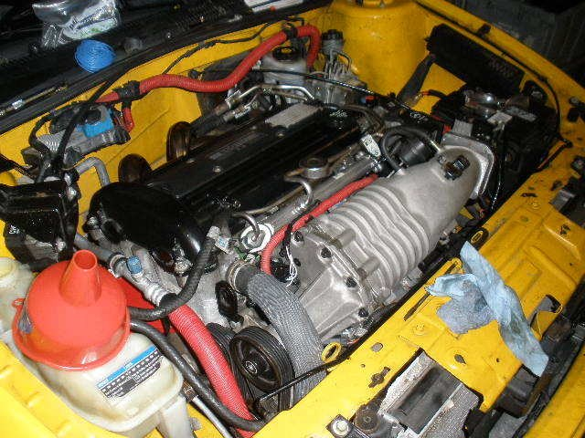 Another TMald123 2003 Chevrolet Cavalier post... - 9680169