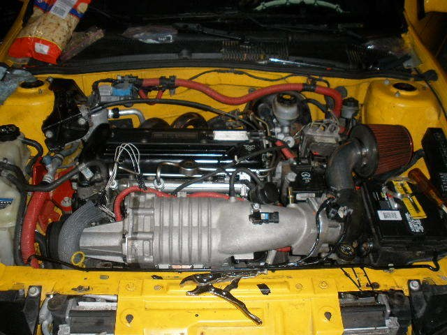 Another TMald123 2003 Chevrolet Cavalier post... - 9680172