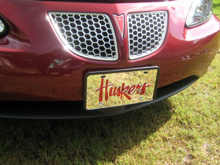 Another ItsCharged 2004 Pontiac Grand Prix post... - 9545231