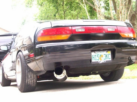 Another My_s13_hatchie 1990 Nissan 240SX post... - 10231493