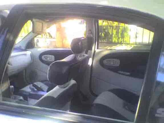 Another ept915 1996 Saturn S-Series post... - 9189295