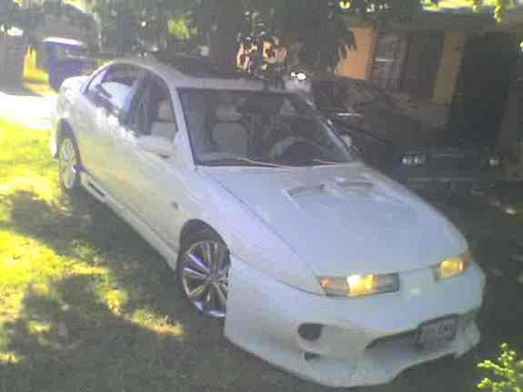 Another ept915 1996 Saturn S-Series post... - 9189296