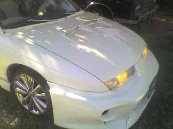 Another ept915 1996 Saturn S-Series post... - 9189306