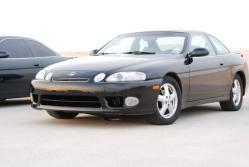 Endless_Melody 1998 Lexus SC