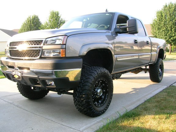 phi704 2006 chevrolet silverado 1500 regular cab specs photos modification info at cardomain. Black Bedroom Furniture Sets. Home Design Ideas