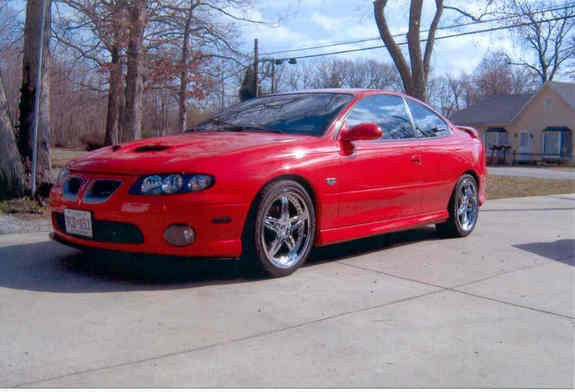 s10truckinmate 2004 pontiac gto specs photos. Black Bedroom Furniture Sets. Home Design Ideas