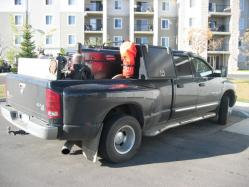 reid_2020 2006 Dodge Ram 1500 Regular Cab