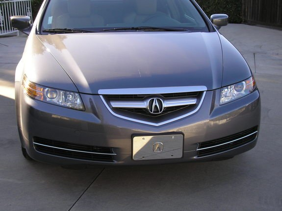 Another crzygosu87 2006 Acura TL post... - 9192930