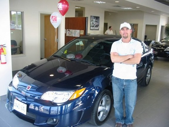 ION_Mac's 2007 Saturn Ion