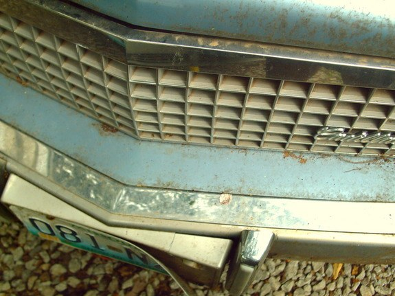 Another BIGBOONASTY 1990 Cadillac DeVille post... - 10239041