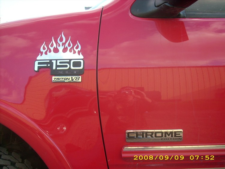 Another 1998f150_truck 1998 Ford F150 Super Cab post... - 10240896