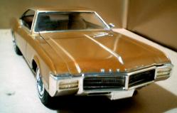 rchayes 1969 Buick Riviera