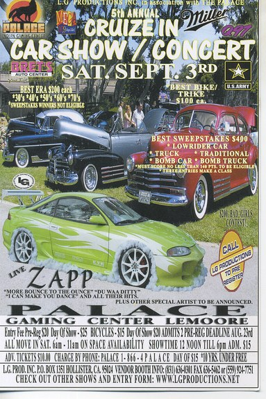 Another AndyWorm_Eclipz 1996 Eagle Talon post... - 10246164