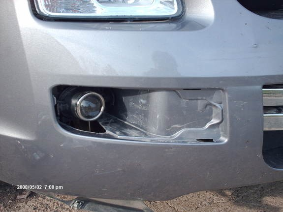 Another snoopy0812 2007 Ford Fusion post... - 10347217