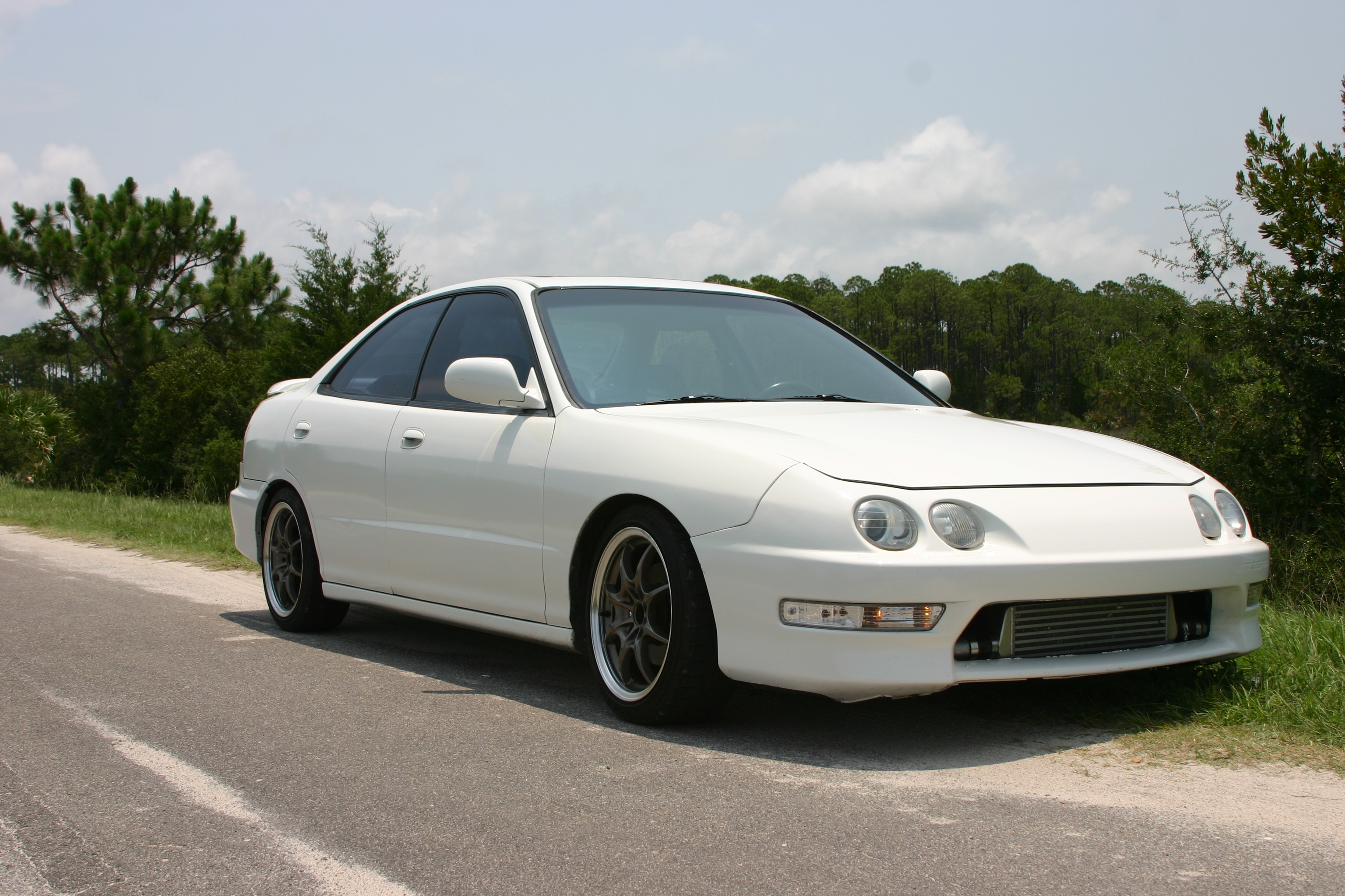 mac_24_seven 1994 Acura Integra