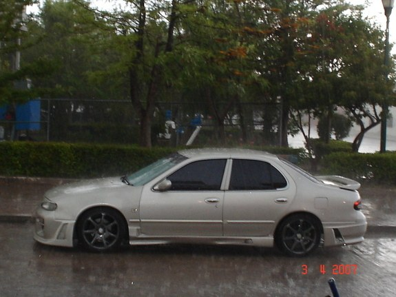 Another als_pdll 1995 Nissan Altima post... - 10253387