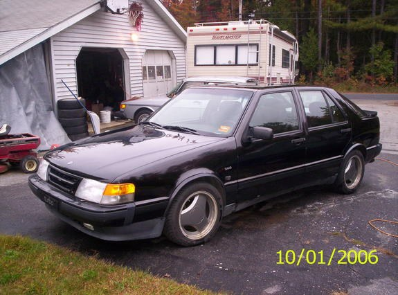 service manual  1991 saab 9000 fuse repair