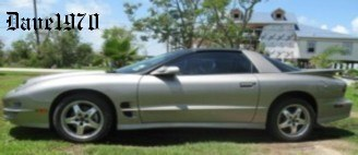 Another Dave1970 2002 Pontiac Trans Am post... - 9647546