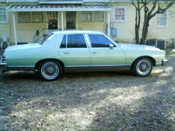 78bonneville19 1978 pontiac bonneville specs photos modification info at cardomain. Black Bedroom Furniture Sets. Home Design Ideas