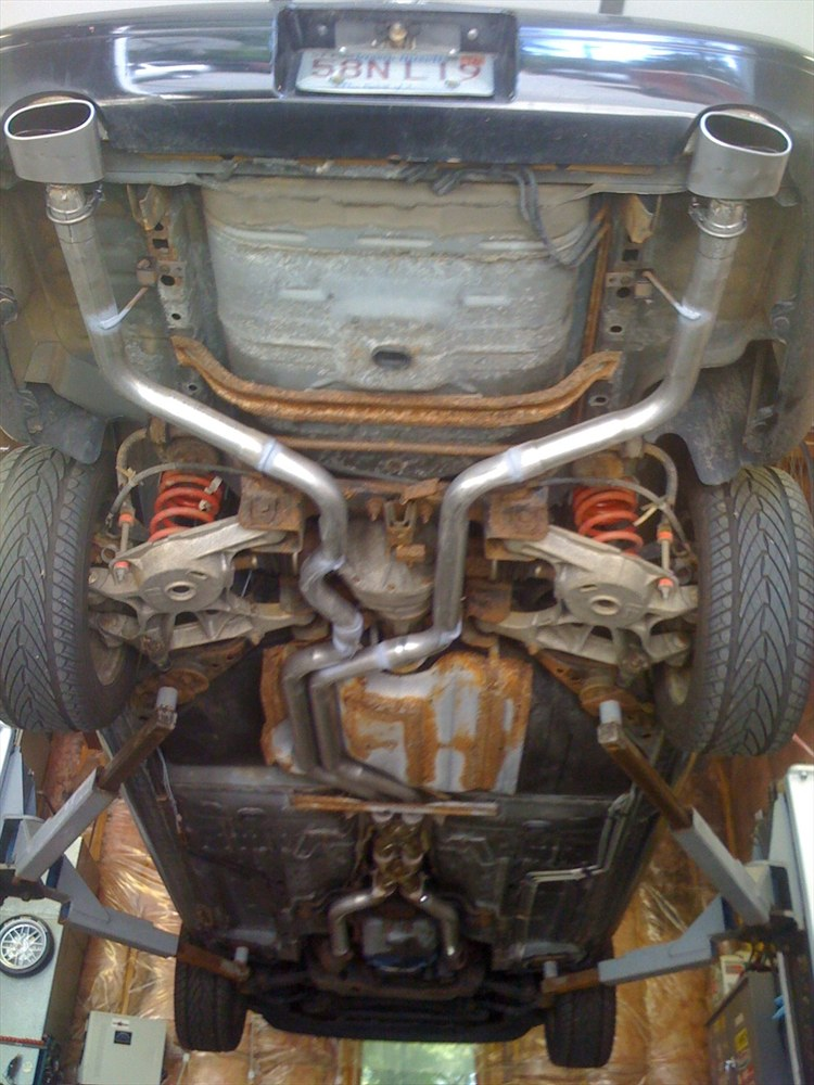 1406970 Options Replace Factory Sub 2 additionally C  1102 2010 Camaro Project Car Fuel System moreover Toyota Tundra Factory   Bypass also 78041 Wiring Woes in addition Showthread. on 2010 camaro factory location