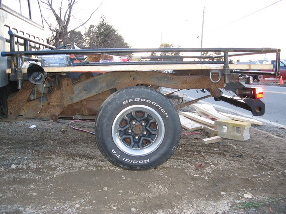 Another nateo 1992 Chevrolet S10 Regular Cab post... - 9212529