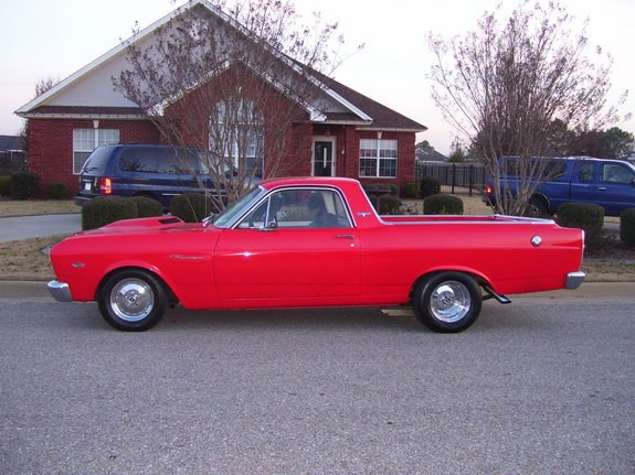 buckeye_alex 1966 ford ranchero 25247060001_large - 1966 Ford Ranchero