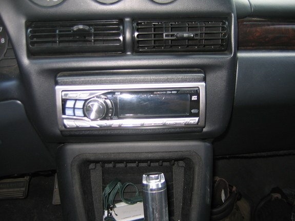 Another monte12345 1996 Chevrolet Monte Carlo post... - 10270499