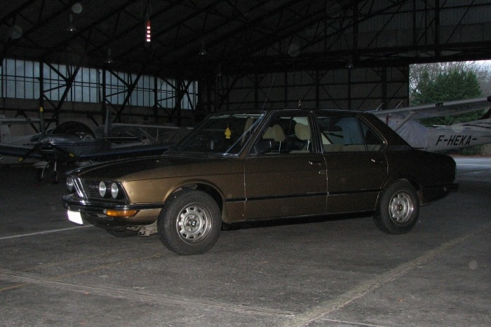 Another Prins0_1 1980 BMW 5 Series post... - 14642435