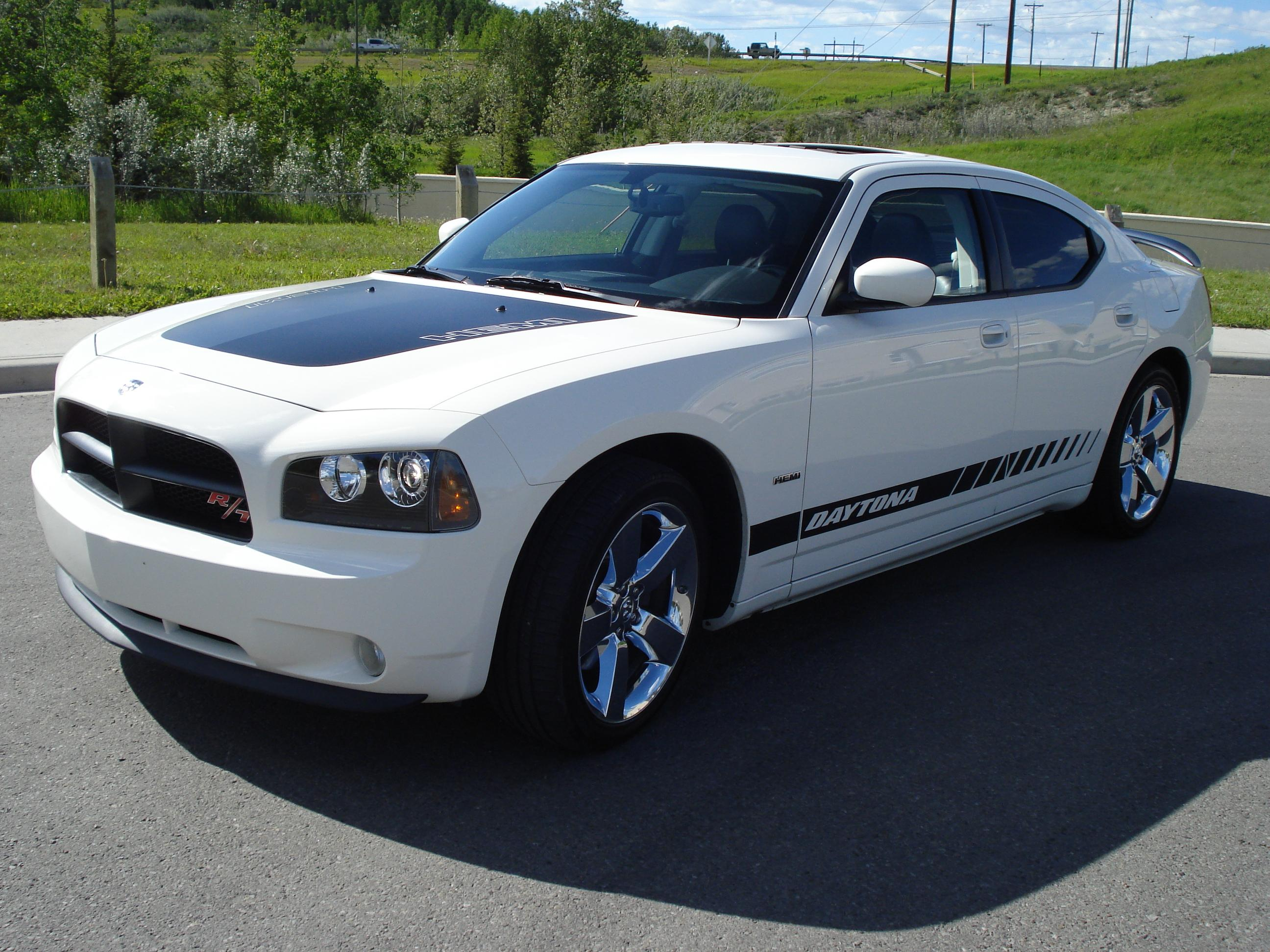 Another chaynech1 2009 Dodge Charger post... - 14648897